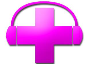 Nurse Allison logo